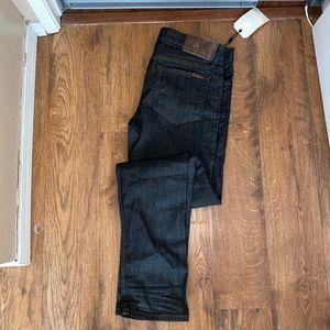 Men's Joe's jeans super slim jeans W33